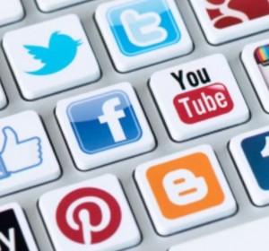 socialni-media