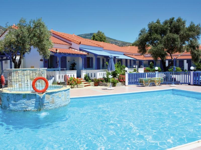 hotel-aspres-votsalakia-ostrov-samos-recko-110741