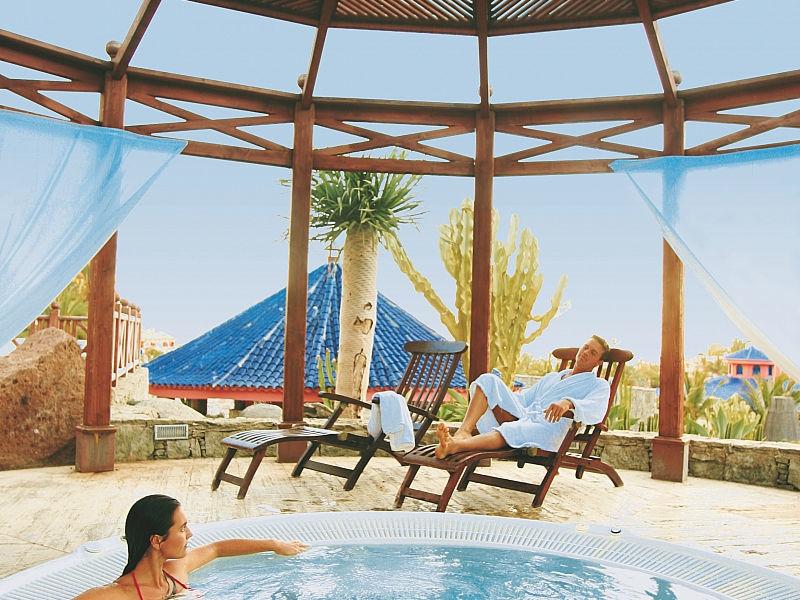 hotel-funtazie-klub-paradise-taurito-resort-and-aquapark-playa-taurito-gran-canaria-kanarske-ostrovy-360917