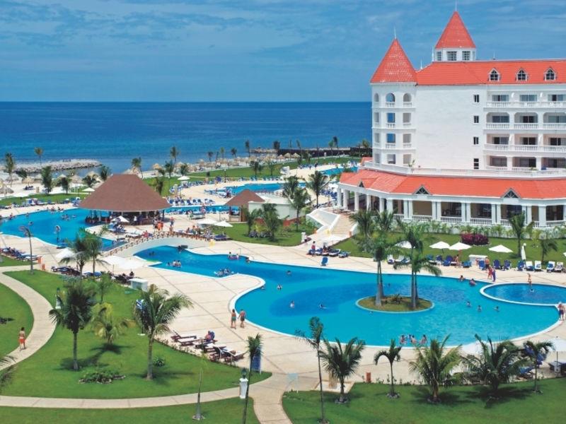 hotel-grand-bahia-principe-jamaica-runaway-bay-jamajka-stredni-amerika-karibik-140871
