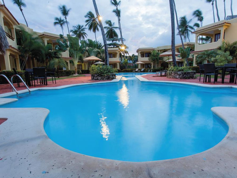 hotel-whala-bavaro-punta-cana-punta-cana-dominikanska-republika-19565