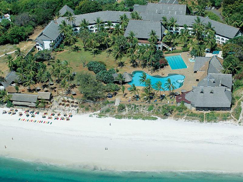 hotel-reef-severni-pobrezi-keni-kena-afrika