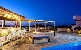 Náhled objektu Adelais, Tavronitis, ostrov Kréta, Řecko
