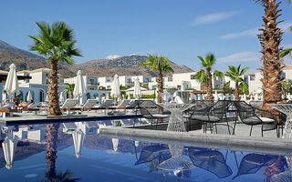 Náhled objektu Anemos Luxury Grand Resort, Georgioupolis, ostrov Kréta, Řecko