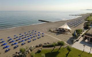 Náhled objektu Aquila Rithymna Beach, Adelianos Kampos, ostrov Kréta, Řecko