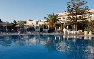 Náhled objektu Asteras Resort, Kardamena, ostrov Kos, Řecko