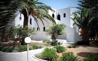 Náhled objektu Avra Palm, Ixia, ostrov Rhodos, Řecko
