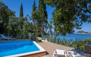 Náhled objektu Blue Princess Beach, Liapades, ostrov Korfu, Řecko