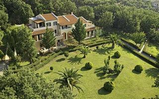 Náhled objektu Century Resort, Acharavi, ostrov Korfu, Řecko