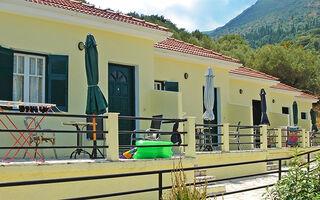 Náhled objektu Dům Panorama, Vathi (Ithaka), ostrov Ithaka, Řecko