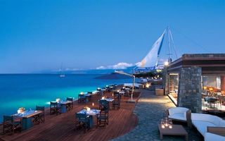Náhled objektu Elounda Bay Palace, Elounda, ostrov Kréta, Řecko