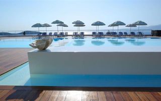 Náhled objektu Elounda Ilion, Elounda, ostrov Kréta, Řecko