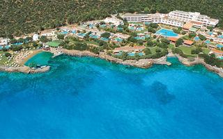 Náhled objektu Elounda Mare, Elounda, ostrov Kréta, Řecko