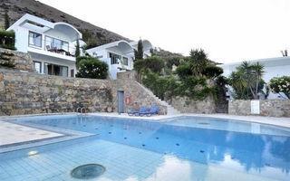 Náhled objektu Elounda Vista Villas, Elounda, ostrov Kréta, Řecko