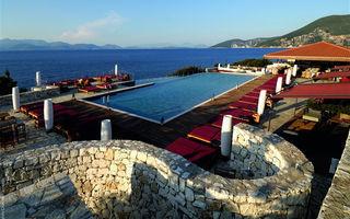 Náhled objektu Emelisse Art, Fiskardo, ostrov Kefalonia, Řecko