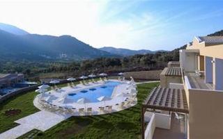 Náhled objektu Filion Suites Resort & Spa, Bali (Kréta), ostrov Kréta, Řecko