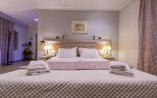 Náhled objektu Fiscardonna Luxury Suites, Fiskardo, ostrov Kefalonia, Řecko