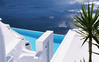 Náhled objektu Katikies, Oia, ostrov Santorini, Řecko