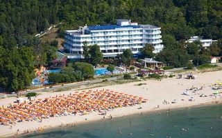 Náhled objektu Laguna Beach, Albena, Severní pobřeží (Varna a okolí), Bulharsko