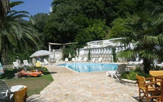 Náhled objektu Liapades Beach, Liapades, ostrov Korfu, Řecko
