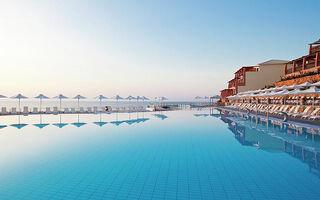 Náhled objektu Mareblue Apostolata Resort & Spa, Skala, ostrov Kefalonia, Řecko