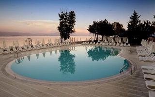 Náhled objektu Mayor Capo Di Corfu, Agios Petros, ostrov Korfu, Řecko