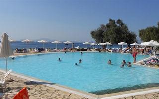Náhled objektu Nissaki Beach, Nissaki, ostrov Korfu, Řecko