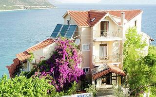 Náhled objektu Oceanis, Poros, ostrov Kefalonia, Řecko