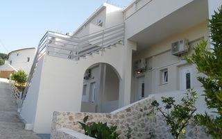 Náhled objektu Saint George Garden, Agios Georgios Pagon, ostrov Korfu, Řecko