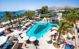 Náhled objektu Vera Aegean Dream Resort, Turgutreis, Egejská riviéra, Turecko