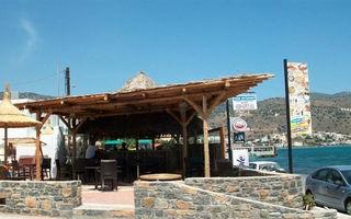 Náhled objektu Elounda Sunrise Studios, Elounda, ostrov Kréta, Řecko