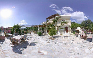 Náhled objektu Irene, Pigadia, ostrov Karpathos, Řecko