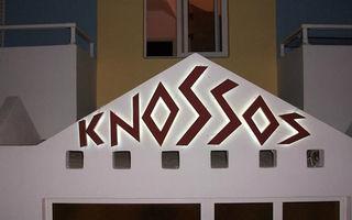 Náhled objektu Knossos, Stalida (Stalis), ostrov Kréta, Řecko