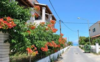 Náhled objektu Studia Mery, Acharavi, ostrov Korfu, Řecko