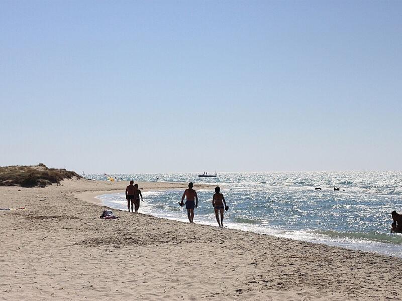 Giakalis Natura Resort