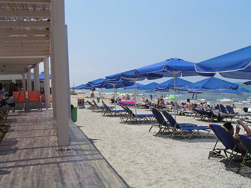 Adele Beach