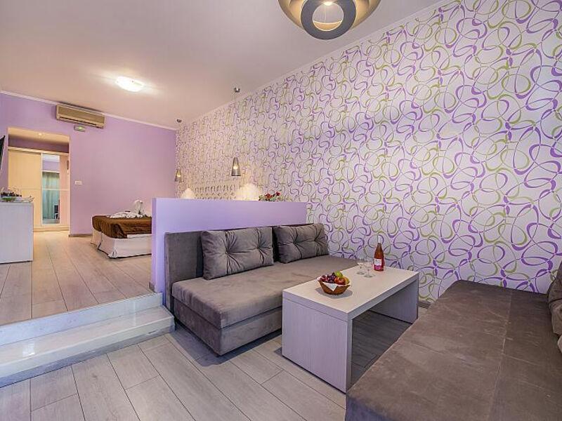 Akti Imperial Deluxe Spa & Resort
