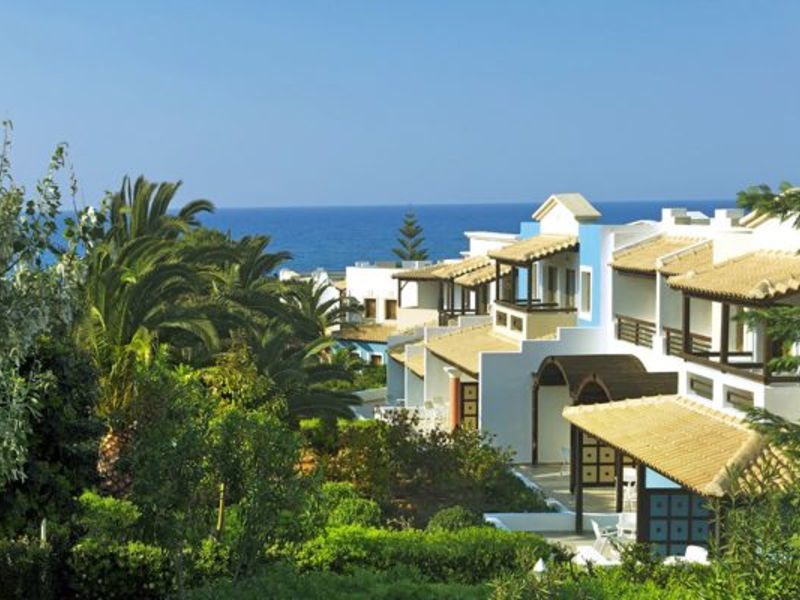 Aldemar Knossos Royal
