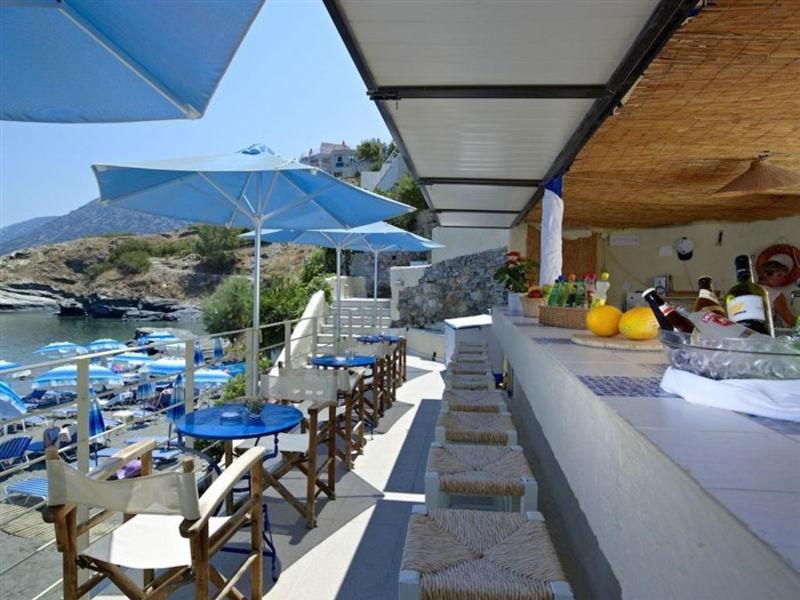 Bali Beach Hotel & Village