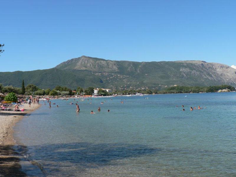 Corfu Chandris