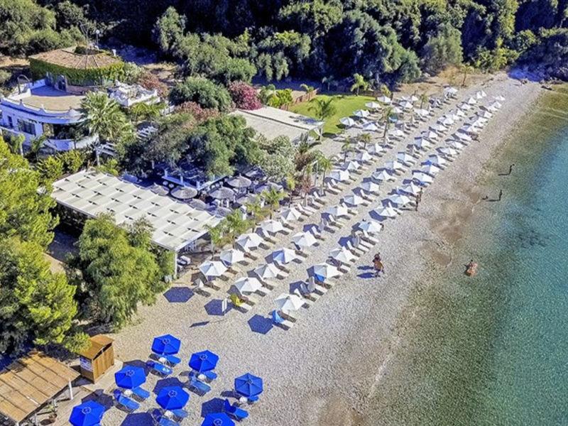 Corfu Residence