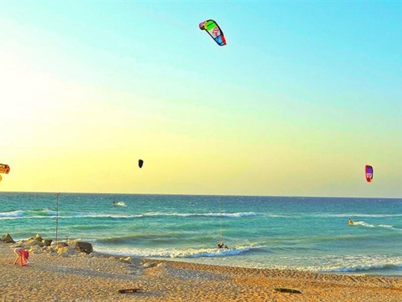 Doreta Beach