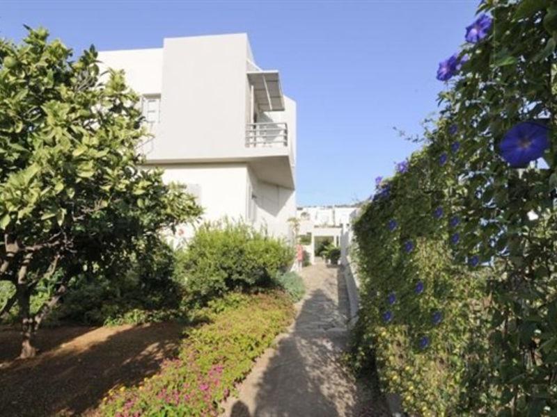 Elounda Garden