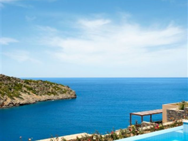 Gran Melia Resort & Luxury Villas