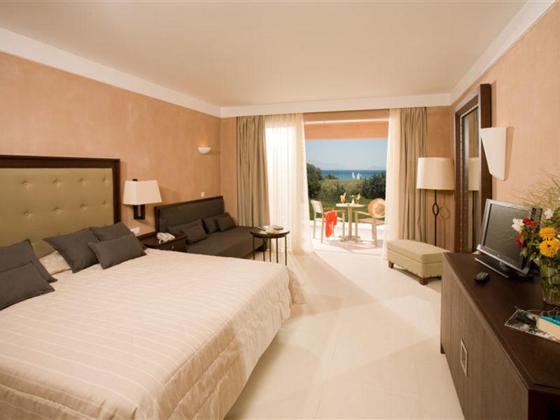 Helona Resort