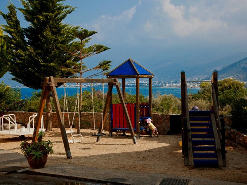Horizon Beach