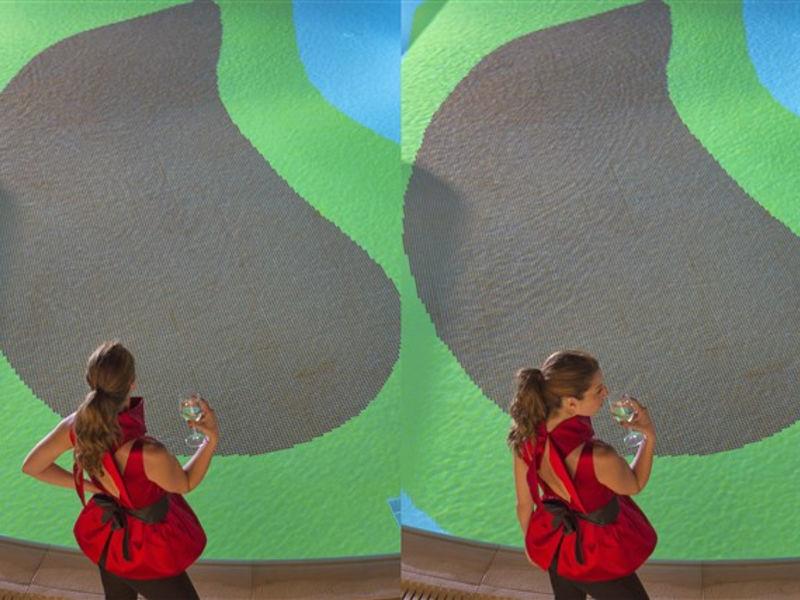 Kouros Art
