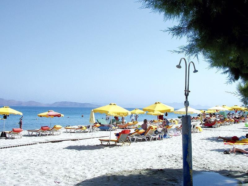 Marabello Beach Resort (Ex. Blue Jay)