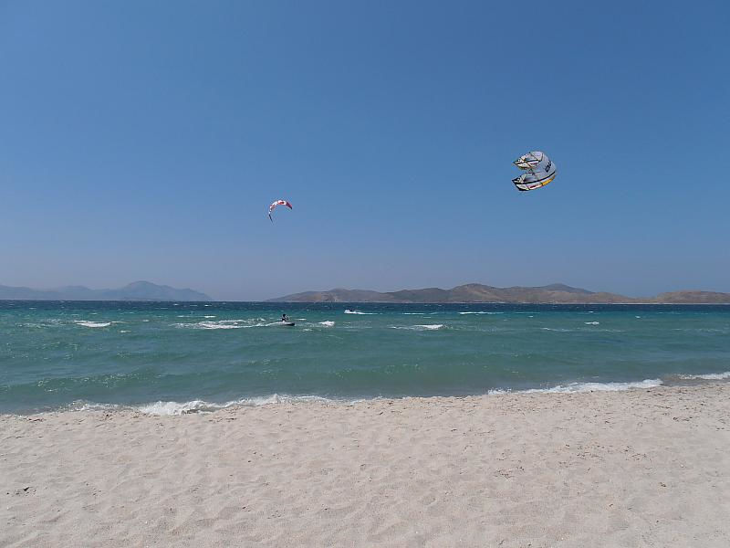 Mariliza Beach