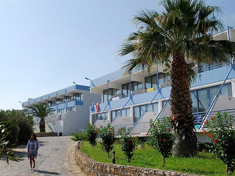 Royal Belvedere Resort